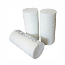 Orthopaedic Bandage  - 50mm x 3m