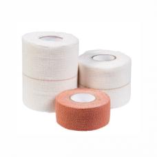 Elastic Adhesive Bandage - 25mm x 3m