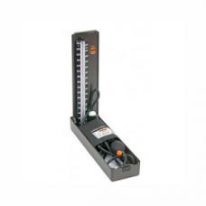 Sphygmo - Desk Unit (Mercury)
