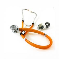 Stethescope (Rappaport) - Orange