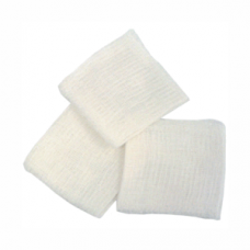 Paraffin Gauze - 100mm x 100mm