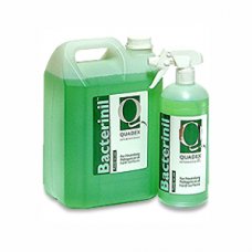 Bacterinil - 1L (Surface disinfectant spray)
