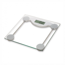 Bathroom Scale (Digital) 150kg's