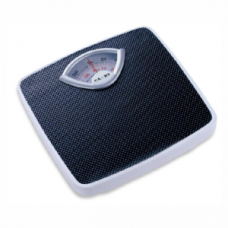 Bathroom Scale (Manual) 130kg's