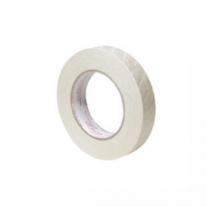 Autoclave Tape - 12mm x 50m