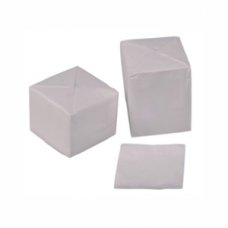 Gauze Swabs - 50mm x 50mm x 8 Ply