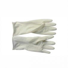 Surgical Gloves (Latex) - Powdered 6.0