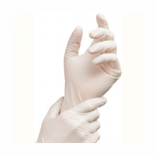 Surgical Gloves (Latex) - Powder Free 6.0