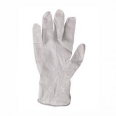 PE (Polyethelyne) - Multi Purpose Gloves (One Size)