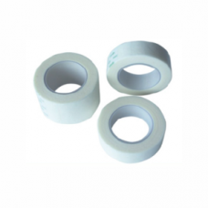 Non - Woven (Micro - porous Paper Tape) - 12.5mm x 5m