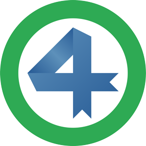4SA Medical Supplies Footer Logo
